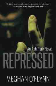mo_ashpark_repressed_ebook