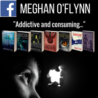 Like Meghan on Facebook!